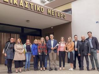 """Φωτογραφία για Ετοιμος  ο συνδυασμός  """"αλλάζουμε πορεία"""" του Γιώργου Κασαπίδη για την Περιφέρεια Δυτικής Μακεδονίας - Δείτε όλα τα ονόματα"""