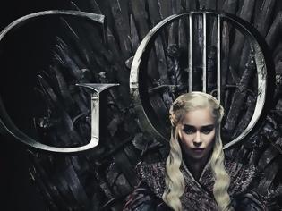 Φωτογραφία για Game of Thrones: Η γκάφα, η απάντηση και το επικό τρολάρισμα