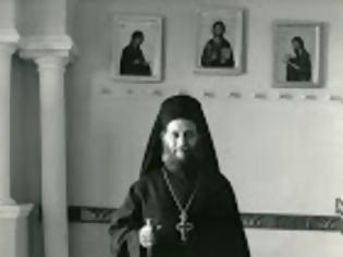 Φωτογραφία για 12018 - Δήλωση Πολιτικού Διοικητή Αγίου Όρους για την κοίμηση του Γέροντα Αιμιλιανού