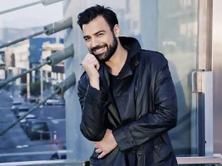 Φωτογραφία για Και άλλος Ηθοποιός-έκπληξη στο νέο σίριαλ του Αντρέα Γεωργίου