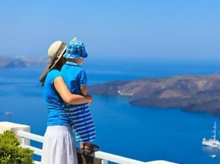 Φωτογραφία για ΟΑΕΔ - Κοινωνικός Τουρισμός 2019: Πώς να κάνετε δωρεάν διακοπές