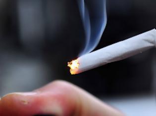 Φωτογραφία για Βίντεο-σοκ για όποιον καπνίζει: Δείτε τι κάνει το τσιγάρο στους πνεύμονες (βίντεο-φωτο)