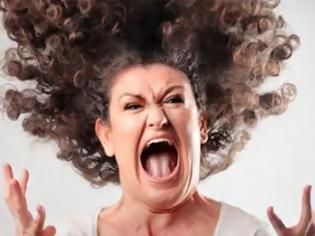 Φωτογραφία για Νεύρα με το παραμικρό, εκνευρισμός, θυμός οφείλονται σε πάθηση ή σε κάποιο φάρμακο;