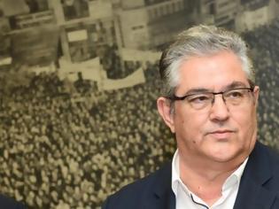 Φωτογραφία για Λαϊκή αντεπίθεση με δυνατό ΚΚΕ στις ευρωεκλογές, δυνατή «Λαϊκή Συσπείρωση» στις δημοτικές και περιφερειακές εκλογές