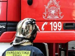 Φωτογραφία για ΠΟΕΥΠΣ: Ενημέρωση για την εξαίρεση από την ειδική εισφορά αλληλεγγύης των αναδρομικών