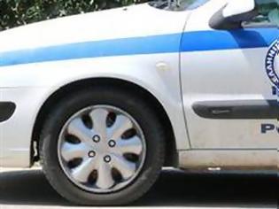 Φωτογραφία για Σχηματάρι: 55χρονος έδειχνε τα γεννητικά του όργανα σε παιδική χαρά - Επιτέθηκε σε αστυνομικούς
