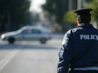 Φωτογραφία για ''Γιατί δεν ρωτάμε τους πολίτες τί θα ήθελαν από την αστυνομία;''