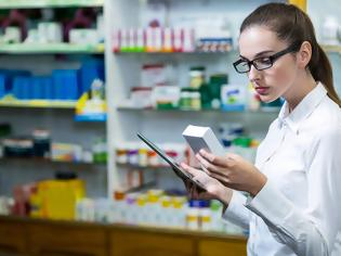 Φωτογραφία για Φαρμακεία ΕΟΠΥΥ: Προσλήψεις φαρμακοποιών & μεταστέγαση για την καλύτερη εξυπηρέτηση των ασθενών