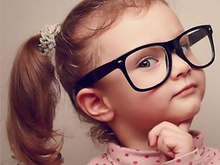 Φωτογραφία για Θέλετε πιο έξυπνα παιδιά; Τότε αυτή η τροφή είναι για εσάς!