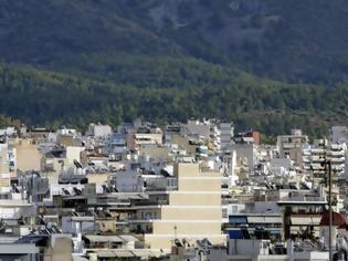 Φωτογραφία για Τα περιζήτητα ακίνητα στην ελληνική αγορά που προτιμούν οι αγοραστές