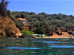 Φωτογραφία για Το νησί χωρίς αυτοκίνητα που με 10 ευρώ τη μέρα κάνεις ονειρικές διακοπές (ΦΩΤΟ)