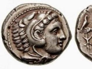 Φωτογραφία για Οικονομία και σκάνδαλα στην αρχαία Ελλάδα