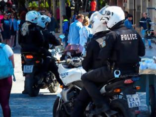 Φωτογραφία για Οργή των αστυνομικών για τις επιθέσεις: Ζητάνε αίμα, νιώθουμε ότι ζούμε σε εμπόλεμη χώρα