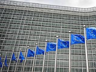 Φωτογραφία για Βρυξέλλες: Κάποιες χώρες μπορεί να θέσουν θέμα για τις παροχές της κυβέρνησης
