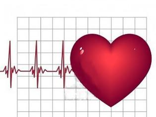 Φωτογραφία για Καρδιακή αρρυθμία. Πόσο επικίνδυνη είναι; Πώς αντιμετωπίζεται; Πώς προλαμβάνεται;