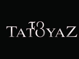 Φωτογραφία για ΤΟ ΤΑΤΟΥΑΖ: Δείτε backstage από τη σκηνή με τη σοκαριστική δολοφονία