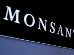 Φωτογραφία για Πανευρωπαϊκό φακέλωμα από τη Monsanto - Σοκαριστική παραδοχή από Bayer