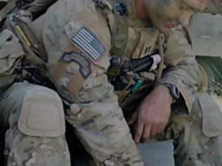 Φωτογραφία για Αμερικανικές στρατιωτικές δυνάμεις θα περάσουν από τον Έβρο