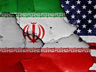 Φωτογραφία για Τρόμο στην ΕΕ προκαλεί ενδεχόμενο ατύχημα ΗΠΑ με Ιράν: Στέλνουν 120 χιλιάδες στρατιώτες;