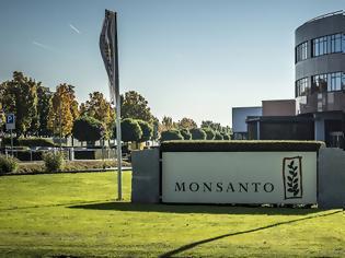 Φωτογραφία για Δύο εκατομμύρια δολάρια καλείται να πληρώσει η Monsanto σε ζευγάρι καρκινοπαθών!