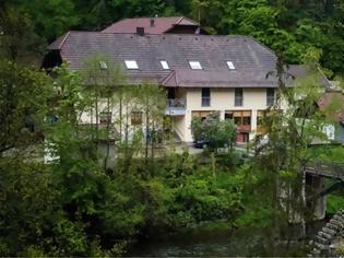 Φωτογραφία για Βαυαρία: Τρεις βαλλίστρες, πέντε πτώματα, δύο διαθήκες, ένας γρίφος