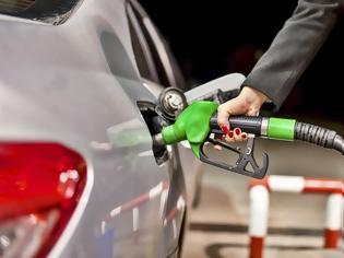 Φωτογραφία για Ελλάδα στο Top 3 της πιο ακριβής βενζίνης στην Ευρώπη