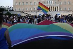 Athens Pride 2019: Στις 8 Ιουνίου με σλόγκαν «Ο δρόμος έχει τη δική μας ιστορία»