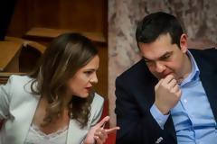 Έκθετος ο ΣΥΡΙΖΑ για την 7ήμερη εργασία: Υπουργοί του έχουν υπογράψει ακόμα και… εννιαήμερη!