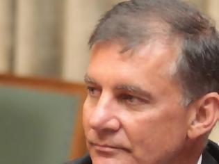 Φωτογραφία για Επανεξελέγη ο Αθανάσιος Δημόπουλος πρύτανης στο ΕΚΠΑ