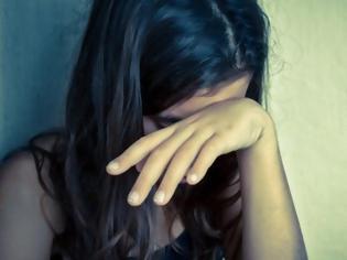 Φωτογραφία για Κάθειρξη 17 ετών στο εφετείο για τον δάσκαλο που ασέλγησε σε 8χρονη
