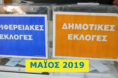 Νίκος Μπαλούρδος: Εκτός από τον υπουργό προστασίας του πολίτη, πρέπει να θέλουν κ άλλοι να δώσουν εκλογικό