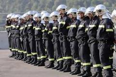 Η ΕΑΚΠ για τις εκλογές στην Ένωση Στερεάς Ελλάδας