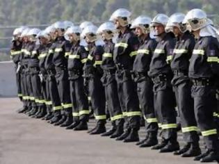 Φωτογραφία για Η ΕΑΚΠ για τις εκλογές στην Ένωση Στερεάς Ελλάδας