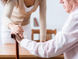 Φωτογραφία για Ρευματοειδής αρθρίτιδα: Σημαντική ανακάλυψη από Έλληνα ερευνητή