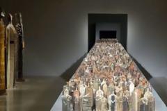 Μέχρι 26 Μαΐου η έκθεση «Μεσολόγγι/Πολυτεχνείο – Πορεία προς την Ελευθερία» στην «Διέξοδο»