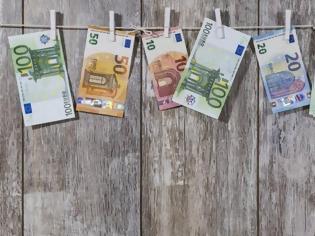 Φωτογραφία για Μισό εκατομμύριο Έλληνες παίρνουν λιγότερα από € 500...