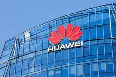 Backdoors βρέθηκαν ενσωματωμένα στον εξοπλισμό της Huawei