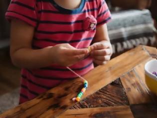 Φωτογραφία για Ραγδαία αυξάνονται τα περιστατικά κατάποσης μικρών αντικειμένων από παιδιά! Γιατί συμβαίνει, σύμφωνα με τους ειδικούς;