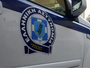 Φωτογραφία για Μεσσηνία: Ληστές με όπλα χτύπησαν ηλικιωμένα αδέλφια στα Σωτηριάνικα και άρπαξαν 25.000 ευρώ