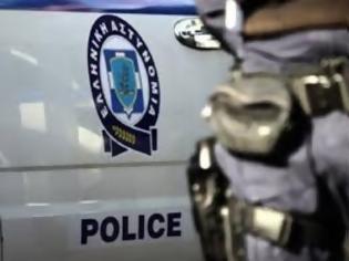 Φωτογραφία για Η απόφαση για τις συνδικαλιστικές άδειες των εκλεγμένων αστυνομικών -  Θηλιά στους ειδικούς φρουρούς