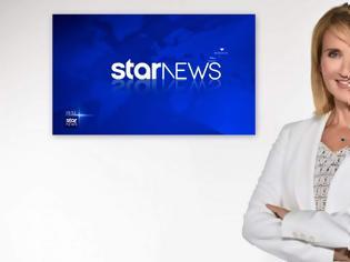 Φωτογραφία για Οι εκλογές είναι στο Star - Τι ώρα θα αρχίσει το Κεντρικό Δελτίο