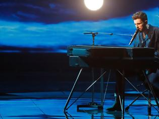 Φωτογραφία για Eurovision 2019: Νικήτρια η Ολλανδία, στην 21η θέση η Ελλάδα, 15η Κύπρος