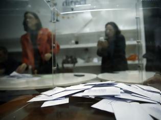 Φωτογραφία για Εκλογές 2019: Πώς ψηφίζουν οι ετεροδημότες