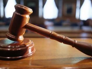 Φωτογραφία για Ένωση Εισαγγελέων για άδεια Κουφοντίνα: Η Εισαγγελέας του Αρείου Πάγου ενήργησε στο πλαίσιο των αρμοδιοτήτων της