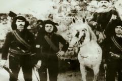 100 χρόνια από τη Γενοκτονία των Ποντίων: 5 πράγματα που πρέπει να ξέρεις
