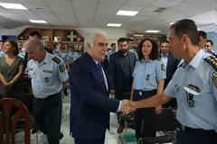 Κρύβουν το έγκλημα στην Κρήτη για να δείξουν χαμηλή εγκληματικότητα - Έκπληκτος ο Αρχηγός της ΕΛ.ΑΣ ανακοίνωσε έρευνα σε βάθος