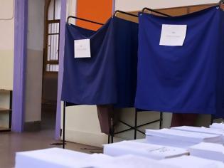 Φωτογραφία για Ευρωεκλογές 2019: Δίνουν στα κόμματα €12,5 εκατ. και άλλα €2,5 εκατ. για... «ερευνητικούς λόγους»!