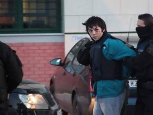 Φωτογραφία για Ο Νίκος Ρωμανός αποφυλακίζεται τις επόμενες μέρες