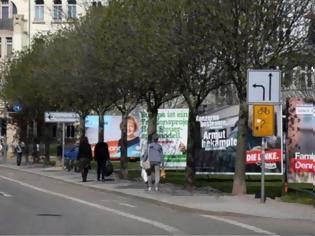 Φωτογραφία για Ευρωεκλογές 2019: Τα γερμανικά κόμματα πληρώνουν αδρά για να διαφημιστούν μέσω των social media