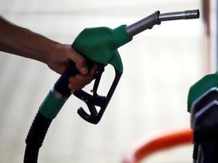 Φωτογραφία για Deutsche Bank: Χαμηλά η ποιότητα ζωής στην Ελλάδα, αλλά «χρυσοπληρώνουμε» βενζίνη και smartphones!